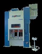 Prensas Mecânicas - Tipo H - Série TA
