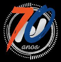 Prensa Jundiaí 70 anos