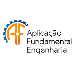 Aplicação Fundamental Engenharia