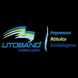 Litoband | Inovação em Rótulos e Embalagens