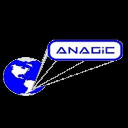 Anagic