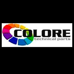 Colore Technical Parts