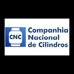 Companhia nacional de cilindros