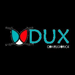 Dux Consultorios