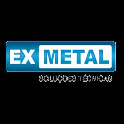 Ex Metal - Soluções Técnicas