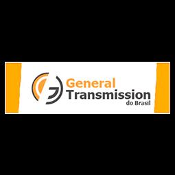 General Transmission do Brasil