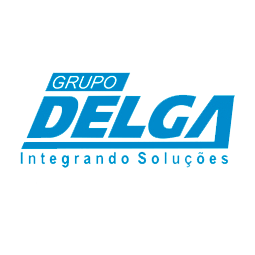 Grupo Delga