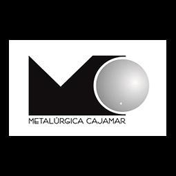 Metalúrgica Cajamar