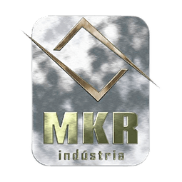 MKR industria