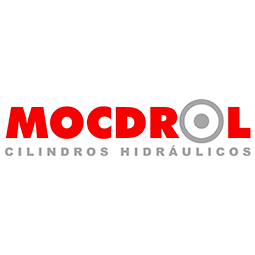 Mocdrol - Cilindros Hidráulicos