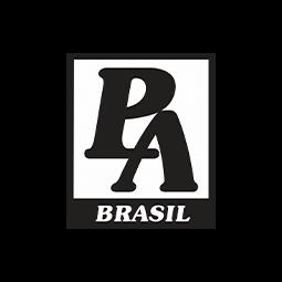 PA Brasil