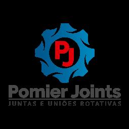 Pomier Joints
