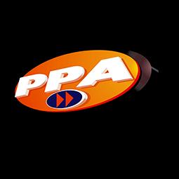 PPA - Conforto com segurança