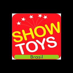Show Toys Brasil