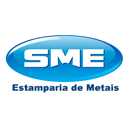 SME estamparia de metais