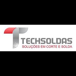 Techsoldas - Soluções em corte e solda