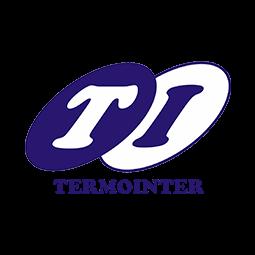 TermoInter
