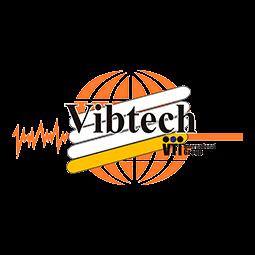 Vibtech