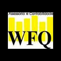 WFQ Assessoria e contabilidade
