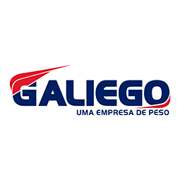 Transportadora Galiego