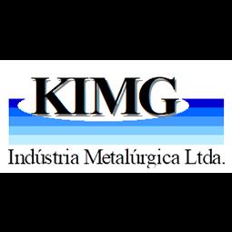 Kimg Indústria Metalúrgica