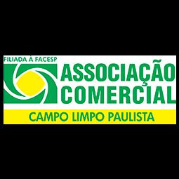 Associação Comercial Campo Limpo Paulista