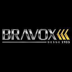 Bravox S.A. Indústria e Comércio Eletrônico