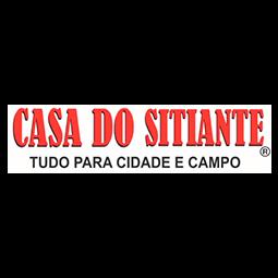 CASA DO SITIANTE®