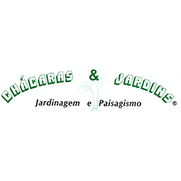 Chácaras & Jardins