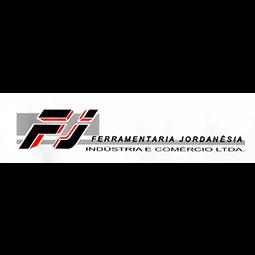 FJ Ferramentaria Jordanésia