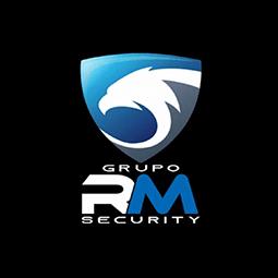 RM Vigilância, Portaria e Eventos