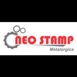 Neo Stamp Metalúrgica