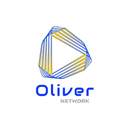 Oliver Network IT
