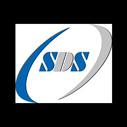 SDS Serviços Especializados LTDA