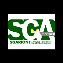 SGA Sgarioni