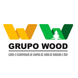 Wood Placas Comércio de Chapas