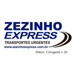 zezinho express