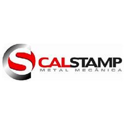 calstamp