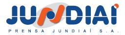 Prensa Jundiaí logo